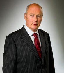 Eoin O'Donovan